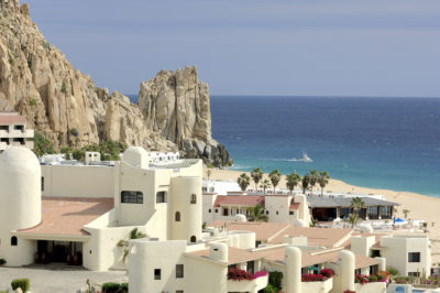 The complete checklist for buying a house in Cabo